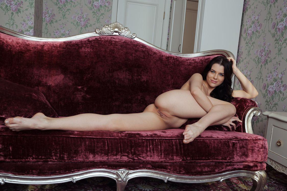 Фото бесплатно Алекса Слюсарчи, Маргарет, голая - на рабочий стол