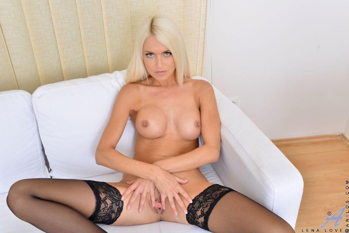 Фото бесплатно Lena Love, Lena, Lena G, Lina Love, Pam, красотка, голая, голая девушка, обнаженная девушка, позы, поза, сексуальная девушка, эротика, Nude, Solo, Posing, Erotic, эротика