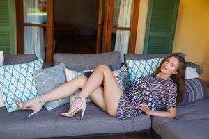 Бесплатные фото Stacy Cruz,сексуальная девушка,beauty,сексуальная,молодая,богиня,киска
