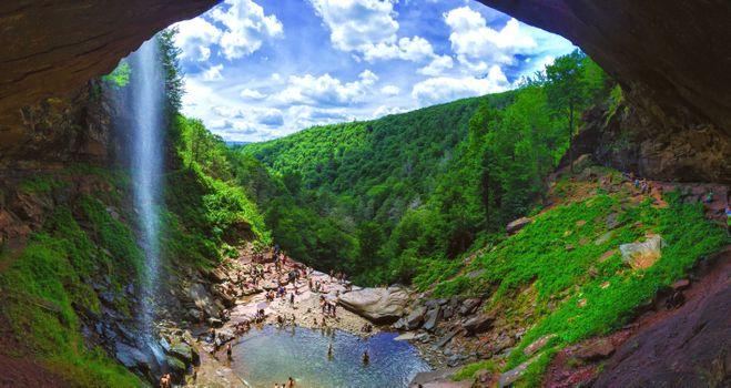 Photo free adventure, canyon, daylight