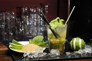 Фото бесплатно алкоголь, коктейль, напиток