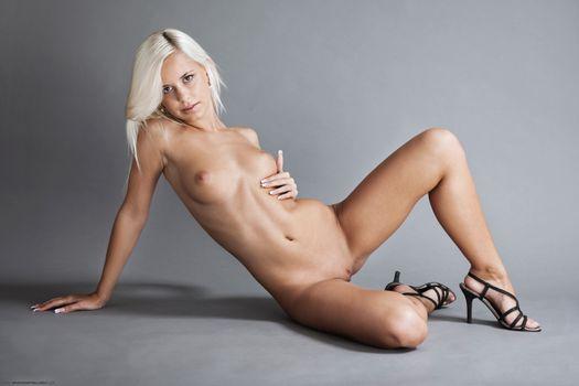 Фото бесплатно а Дидона, Дидона ангел, блондинка