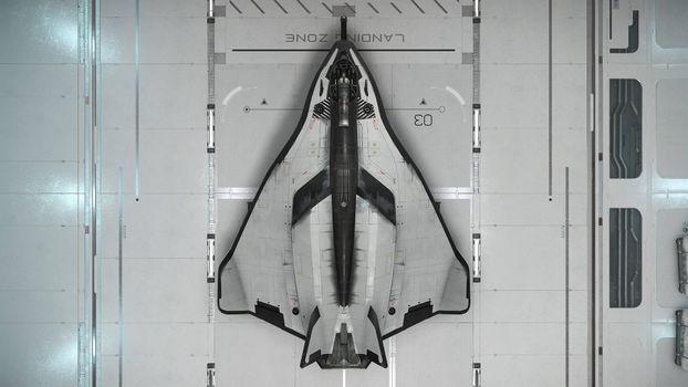 Фото бесплатно космический корабль, видеоигры, звездные войны