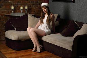 Фото бесплатно голая девушка, Bellya, Viviann