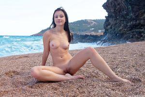 Бесплатные фото Rosalin E,красотка,голая,голая девушка,обнаженная девушка,позы,поза