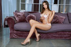 Фото бесплатно Валенсия, голая, сексуальная