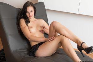 Бесплатные фото Lee Anne,голая,голая девушка,обнаженная девушка,позы,поза,сексуальная девушка