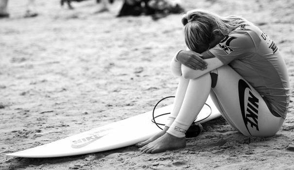 Фото бесплатно пляж, азарт, опыт