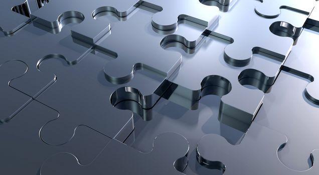 Заставки puzzle,кусочки головоломки,связь,пазлы,с карты памяти,головоломка,3d