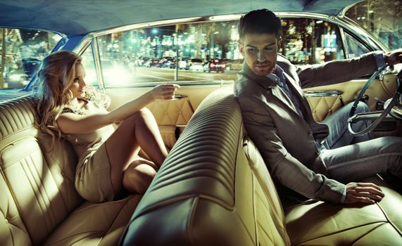 Заставки машины, женщины, девушки
