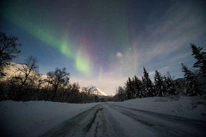 Бесплатные фото звезда,ночь,ночное небо,рождество,подарок,синий,облако