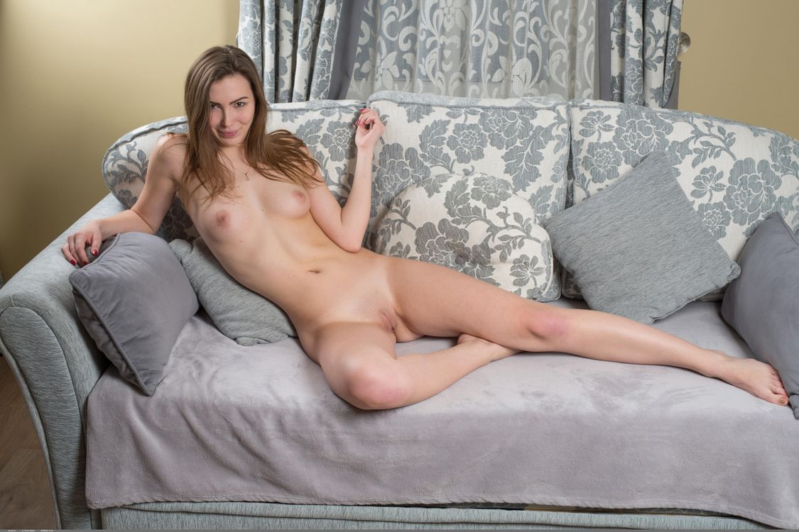 Фото бесплатно эротика, венера, сексуальна - на рабочий стол