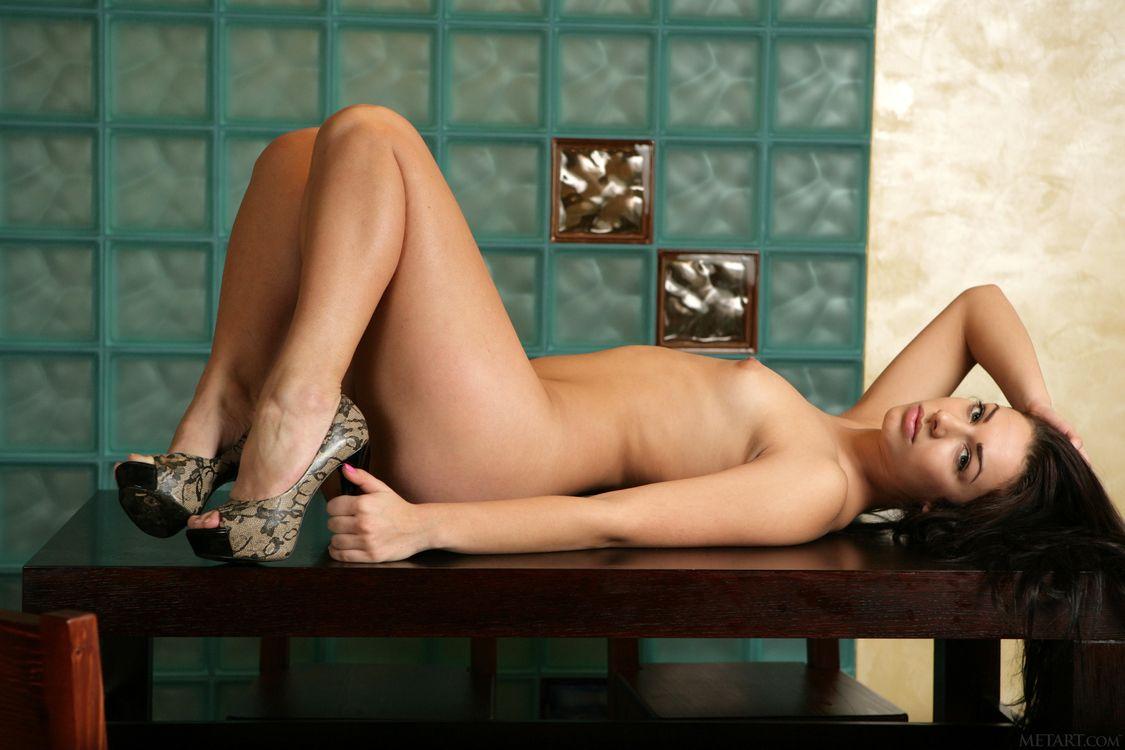 Фото бесплатно Angelique A, Melony, эротика, голая девушка, обнаженная девушка, позы, поза, сексуальная девушка, Nude, Solo, Posing, Erotic, фотосессия, sexy, cute, petite, young, goddess, pussy, beauty, сексуальная, молодая, богиня, киска, красотки, модель, эротика - скачать на рабочий стол