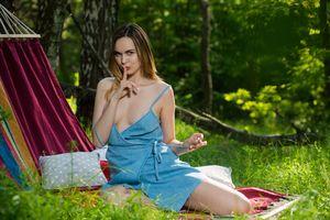 Фото бесплатно Nasita, сексуальная девушка, beauty, сексуальная, молодая, богиня, киска, красотки, модель