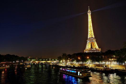 Бесплатные фото Eiffel Tower,Paris,Эйфелева Башня,Париж,Франция