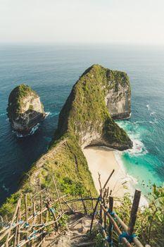 Photo free Indonesia, mountains, beautiful