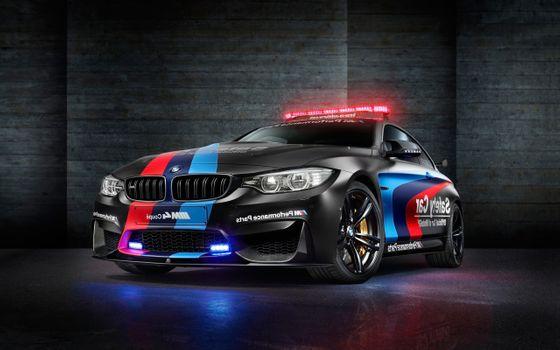 Фото бесплатно BMW, Автомобили, Мото Gp