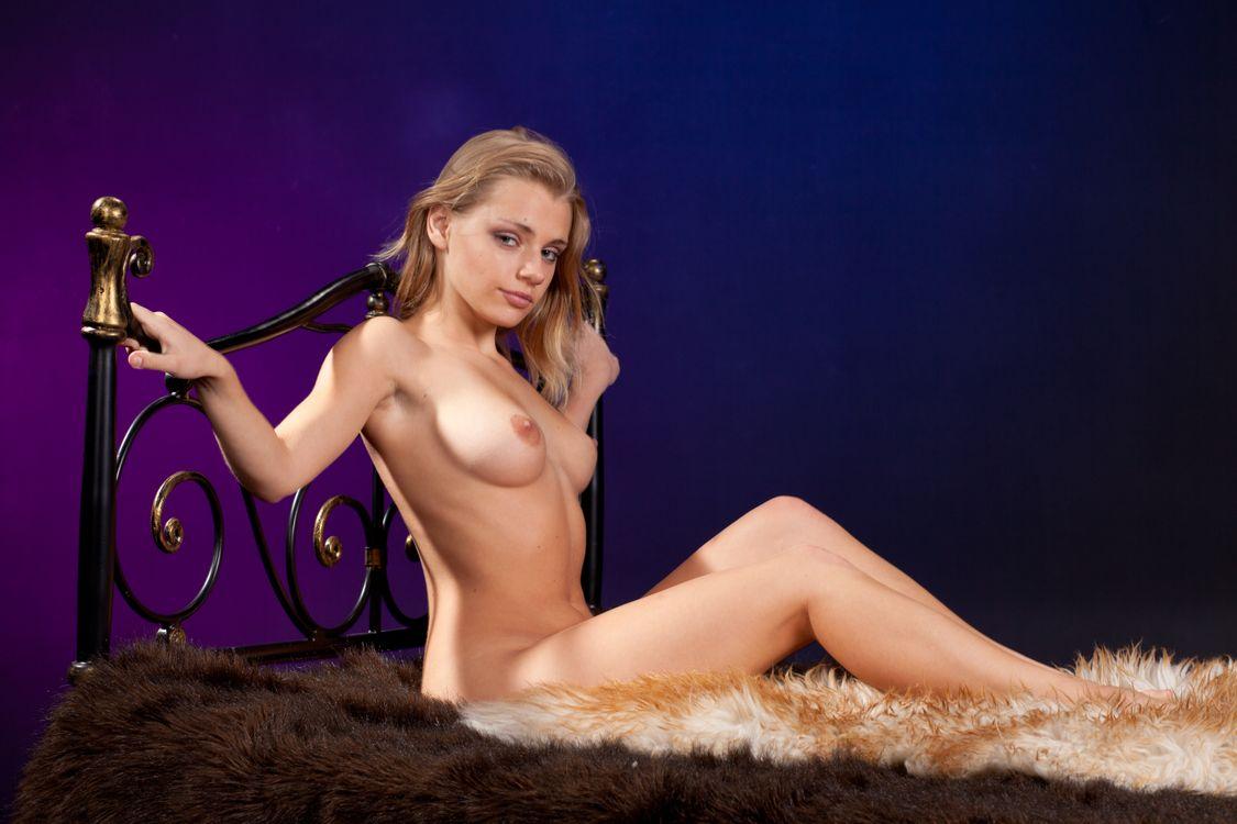 Обои Myata A, красотка, голая, голая девушка, обнаженная девушка, позы, поза, сексуальная девушка, эротика, Nude, Solo, Posing, Erotic, фотосессия на телефон | картинки эротика