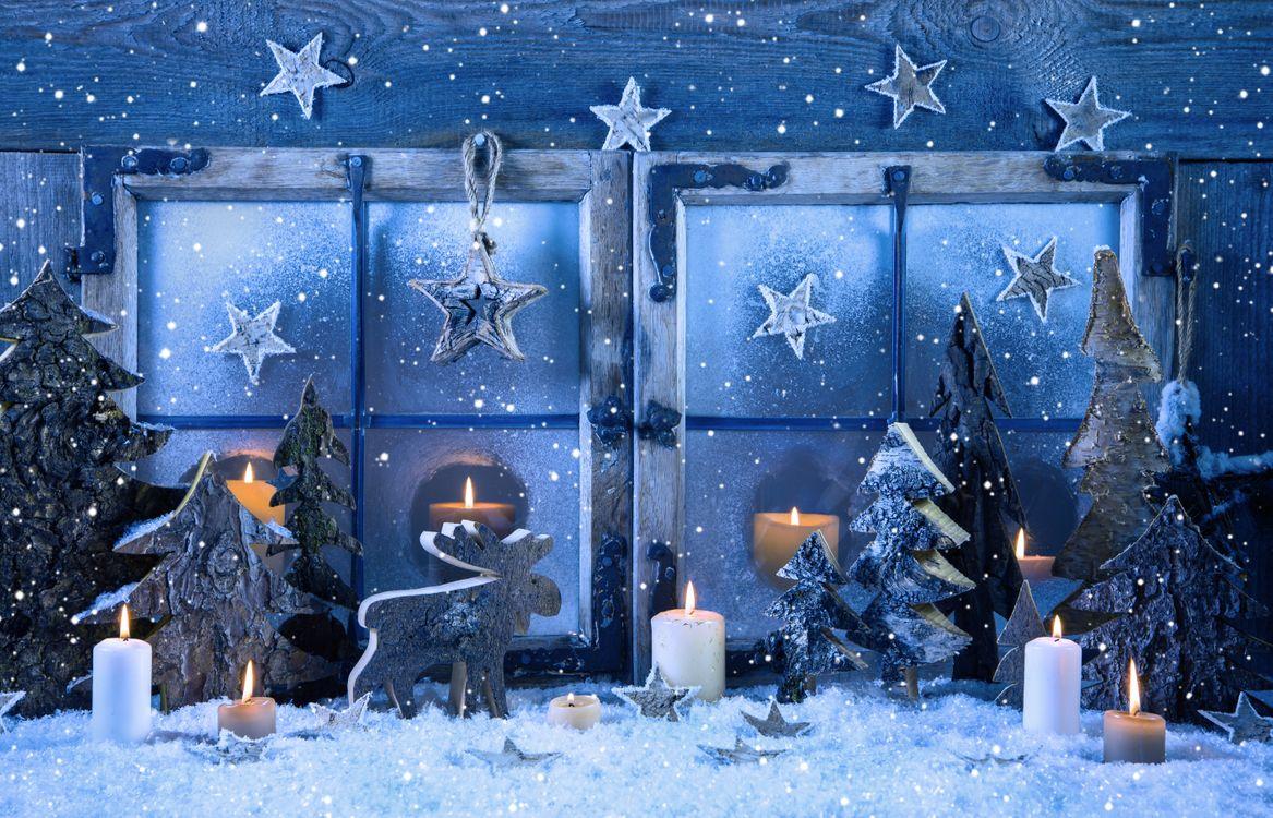 Фото бесплатно С новым годом, новый год, новогоднее настроение - на рабочий стол