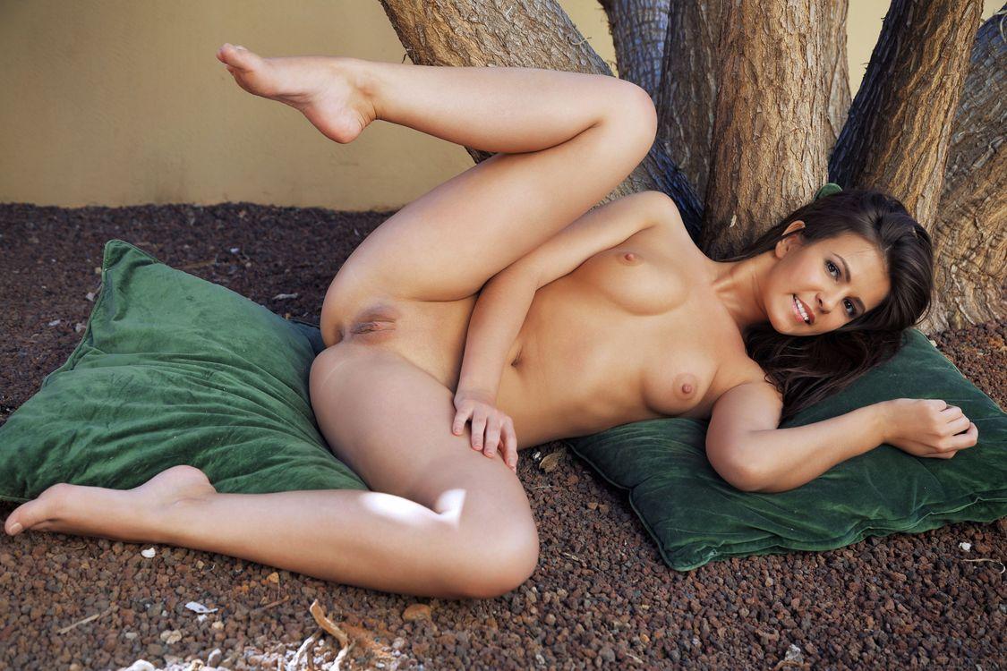 Hot naked girls moving pics — pic 6
