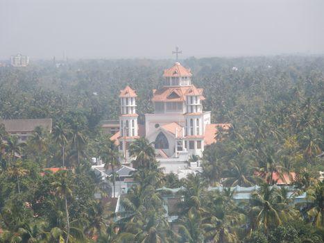 Храм Святого Инфанта · бесплатное фото
