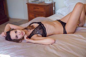 Фото бесплатно сексуальная девушка, молодая, Джилл