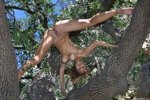 Бесплатные фото Dasha M,голая девушка,обнаженная девушка,позы,поза,сексуальная девушка,эротика