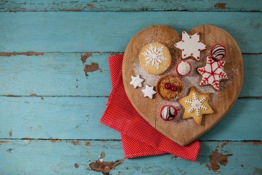 Бесплатные фото wood,шоколад,десерт,печенье,праздник,глазурь