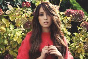 Фото бесплатно Азии, поколение, девушка