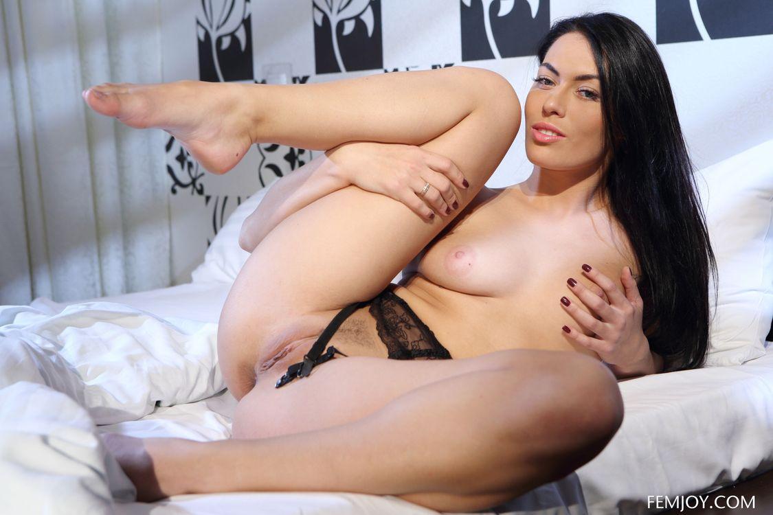 Фото бесплатно Vika M, красотка, голая, голая девушка, обнаженная девушка, позы, поза, сексуальная девушка, эротика, Nude, Solo, Posing, Erotic, фотосессия, sexy, эротика