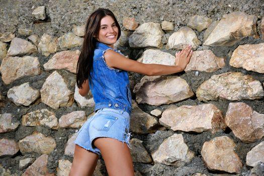 Photo free Aleksandrina, sexy girl, beauty