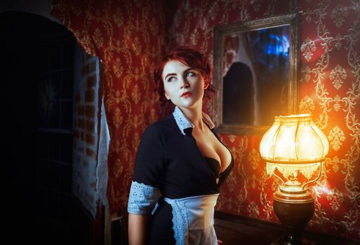 Photo free American Horror Story, TV Series, Cosplay